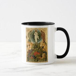 Mug Le Transfiguration de notre seigneur