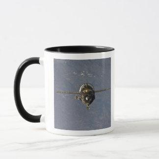Mug Le vaisseau spatial 2 de Soyuz TMA-19