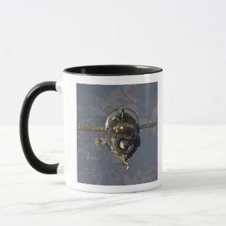 Mug Le vaisseau spatial 3 de Soyuz TMA-19