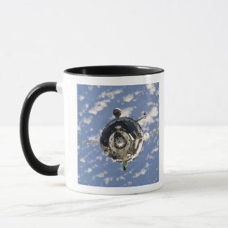 Mug Le vaisseau spatial de Soyuz TMA-01M