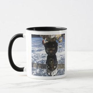 Mug Le vaisseau spatial de Soyuz TMA-19