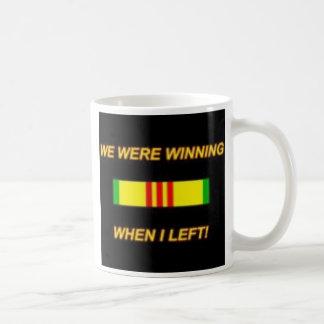 Mug Le Vietnam