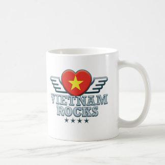 Mug Le Vietnam bascule v2