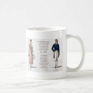 Mug L'eau de lavande