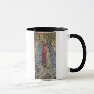 Mug L'éclairage pour les célébrations