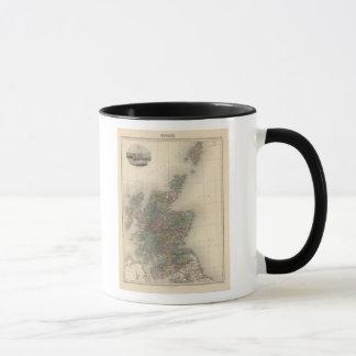 Mug L'Ecosse 4