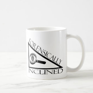 Mug Légal incliné