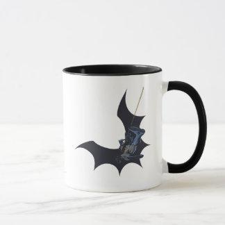 Mug Légendes urbaines de Batman - 11