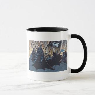 Mug Légendes urbaines de Batman - 2