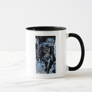 Mug Légendes urbaines de Batman - 6