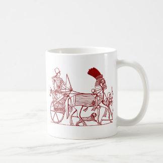 Mug L'Egypte antique