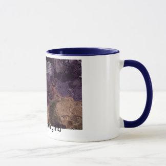 Mug l'équilibre