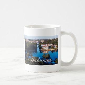 Mug Les Bahamas