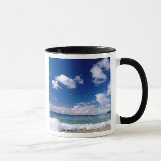 Mug Les Caraïbe, Antilles, les Antilles, 5