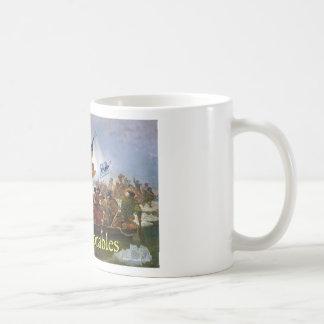 Mug Les Deplorables