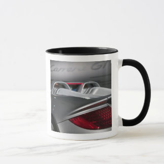Mug Les Etats-Unis, la Californie, Los Angeles :