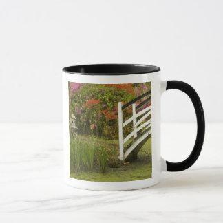 Mug Les Etats-Unis ; La Caroline du Sud ; Charleston ;