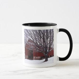 Mug Les Etats-Unis, la Virginie, le comté de Fairfax,