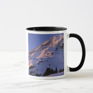Mug Les Etats-Unis, Washington, parc national de mont