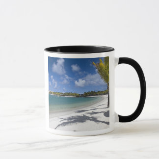 Mug Les Îles Maurice, Îles Maurice orientales, d UCE