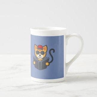 Mug Les meilleurs personnages de dessin animé de chat