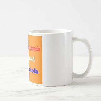 Mug Les Néerlandais sont fiers