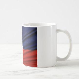Mug Les Philippines