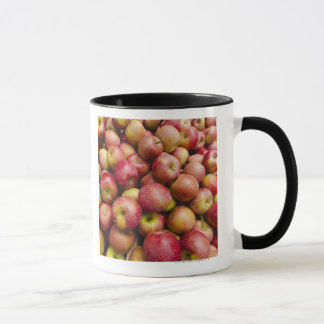 Mug L'état des Etats-Unis, New-York, New York City,