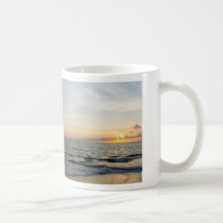 Mug Lever de soleil de phare