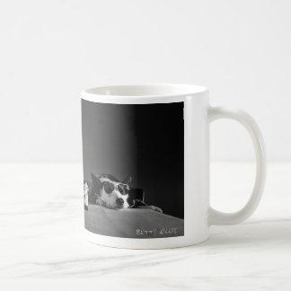 Mug L'exposé
