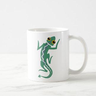 Mug Lézard