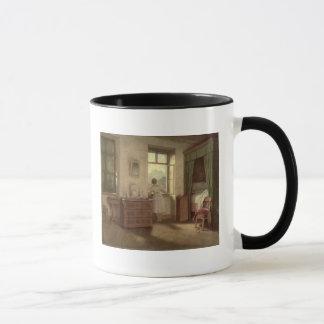 Mug L'heure de matin