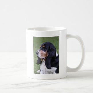 Mug Libby