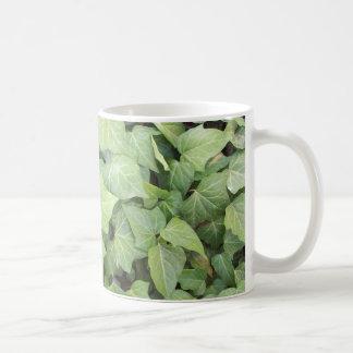 Mug Lierre