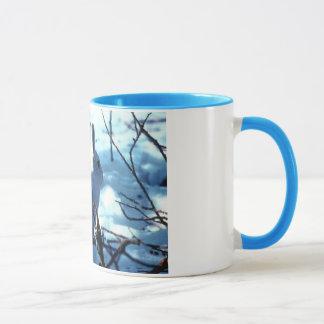 Mug Lièvres arctiques