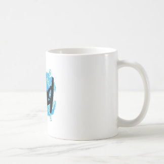 Mug Limite de sillage