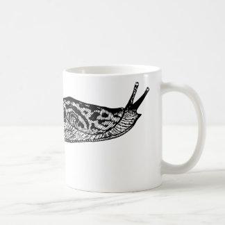 Mug Lingot
