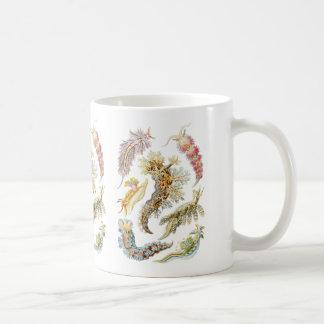 Mug Lingots de mer