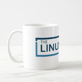 Mug Linux Guru