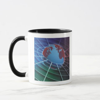 Mug LiquidLibrary
