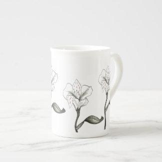 Mug lis