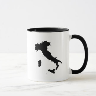 Mug L'Italie