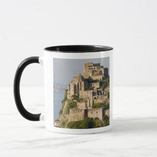 Mug L'ITALIE, Campanie, baie de Naples), ISCHIONS,