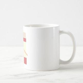 Mug Livre de match