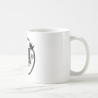 Mug L'obscurité arrose Mugg