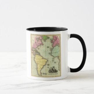Mug L'Océan Atlantique 4