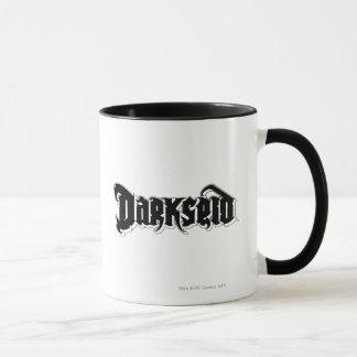 Mug Logo 2 de Darkseid