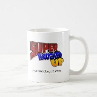 Mug Logo de SKU