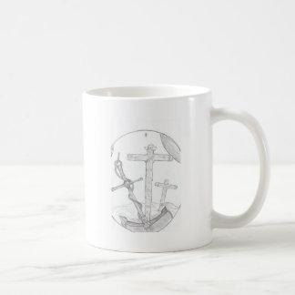 Mug logo d'IMG.jpg PW&OSfStSM