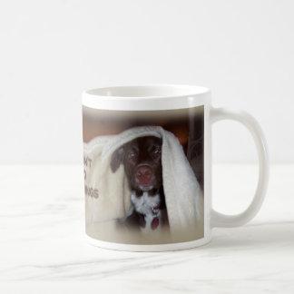 Mug Lohla
